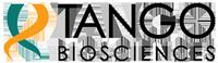 Tango Biosciences